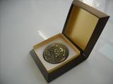 Medale pami�tkowe